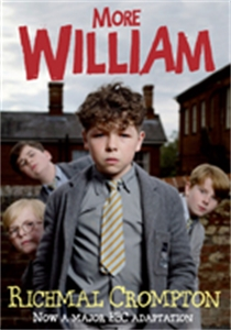 More William - TV tie-in edition still william tv tie in edition
