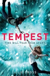 Tempest the tempest