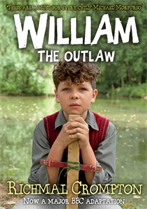 William the Outlaw - TV tie-in edition палатка greenell велес 3 v 2