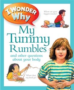 I Wonder Why My Tummy Rumbles стульчики для кормления forest tummy
