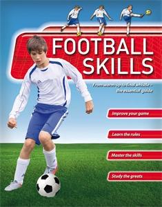 Football Skills football skills