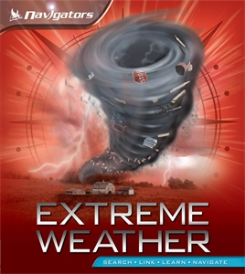 Navigators: Extreme Weather extreme weather
