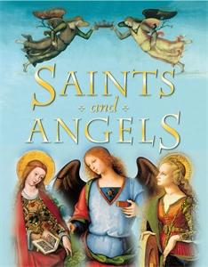 Saints and Angels видеоигра бука saints row iv re elected