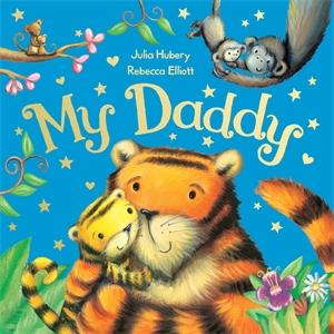 My Daddy my daddy