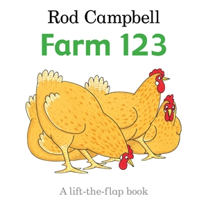Farm 123 игровые наборы tomy britains big farm фермерский прицеп со свинками