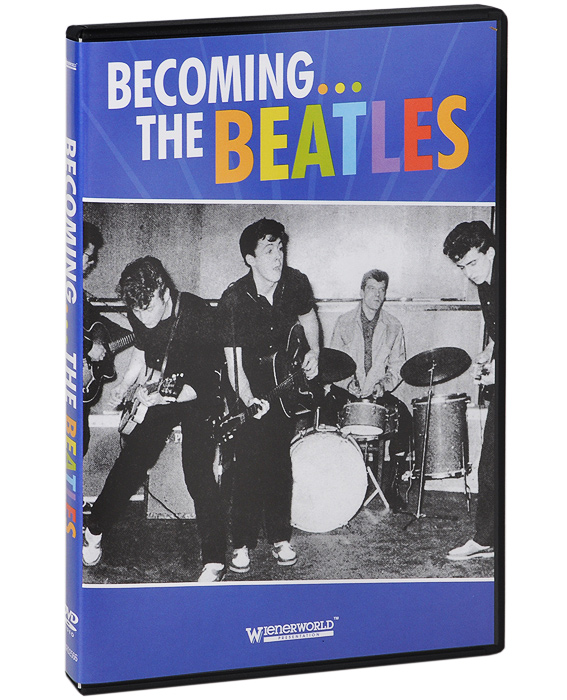 Becoming... The Beatles dave crenshaw invaluable the secret to becoming irreplaceable