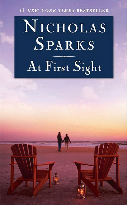 At First Sight cindy m george stepfamilies surviving the death of a biological parent
