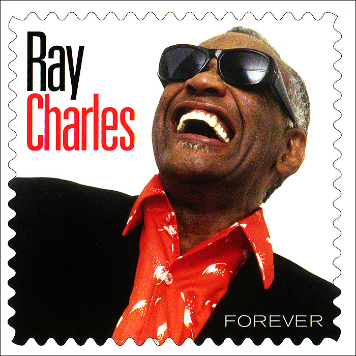 Bonus DVD содержит: Ray Charles ForeverPicture Format: NTSC 16x9 Format: DVD-5Time: 21 mins. Color Mode: Color Region Code: 0 (All)Language And Audio Content: English / Dolby Digital 2.0  Subtitles: No