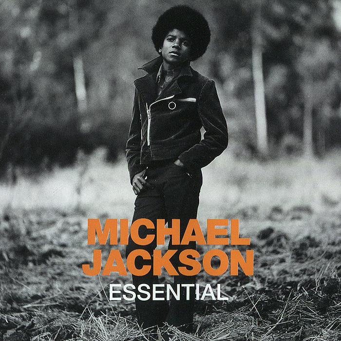 Майкл Джексон Michael Jackson. Essential collins essential chinese dictionary