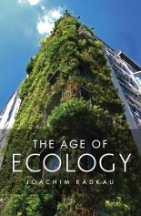 The Age of Ecology chemical ecology