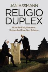 Religio Duplex evolis avansia duplex expert smart