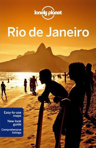 Rio de Janeiro fagner rio de janeiro