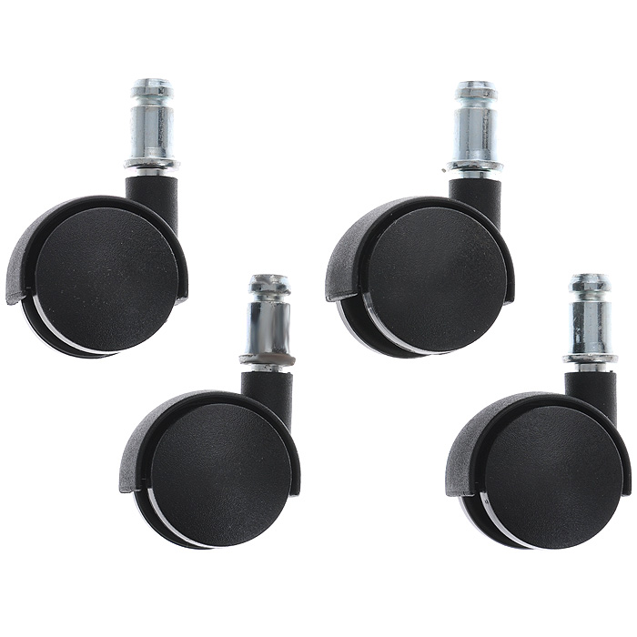 Набор колес для клипперов Marchioro Velox 1-3, 4 шт1064001300905Набор колес для клипперов Marchioro Velox 1-3 предназначен для переносок моделей Clipper размера 1, 2 и 3. Быстро устанавливаются без дополнительного инструмента. Колеса вращаются вокруг своей оси. Размер клиппера 1: 50 см з 33 см з 32 см.Размер клиппера 2: 57 см х 37 см х 36 см.Размер клиппера 3: 64 см х 43 см х 43 см.Комплектация: 4 шт.Диаметр колеса: 3,5 см.