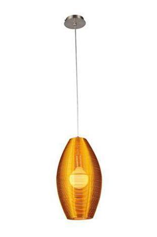 Светильник подвесной ST-Luce SL511.093.01SL511.093.01Светильник SL511.093.01 - это красивый и оригинальный светильник, который поможет создать в доме неповторимую атмосферу тепла и комфорта. Данная модель изготовлена из высококачественных материалов, благодаря чему светильник прослужит длительный срок, а его элегантная форма подойдет для любого интерьера.