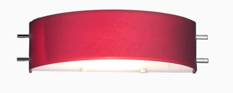 Бра ST-Luce SL484.601.01SL484.601.01Светильник SL484.601.01 - это красивый и оригинальный светильник, который поможет создать в доме неповторимую атмосферу тепла и комфорта. Данная модель изготовлена из высококачественных материалов, благодаря чему светильник прослужит длительный срок, а его элегантная форма подойдет для любого интерьера.