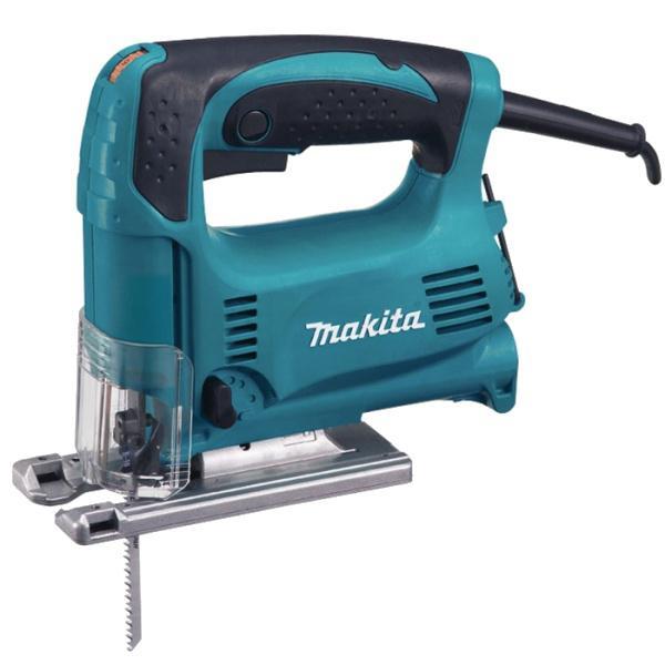 Makita 4329K электролобзик электролобзик makita 4351fct