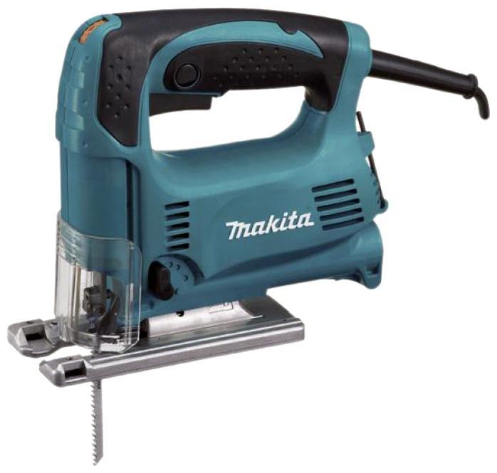 Электролобзик Makita 4329 - Электроинструменты