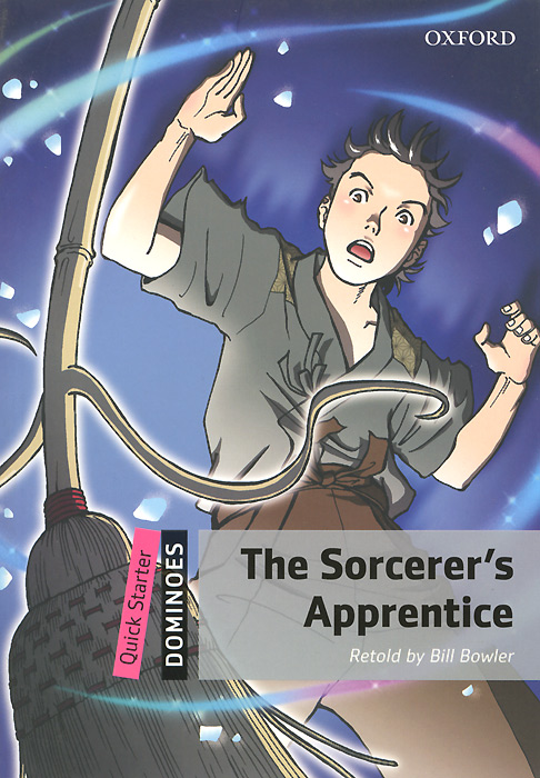 The Sorcerer's Apprentice: Starter heroclix sargon the sorcerer 25 experienced dc 75th anniversary