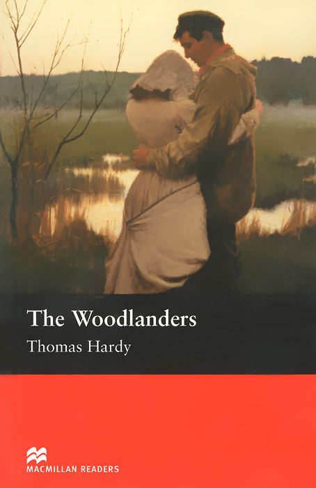 The Woodlanders: Intermediate Level grace for you