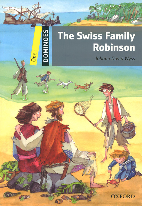 The Swiss Family Robinson: Level 1 hc1 series hc115 handwheel for tosoku fanuc