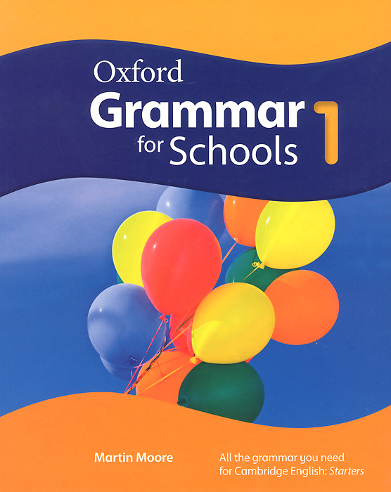 Oxford Grammar for Schools: 1 oxford grammar for schools 2 dvd rom