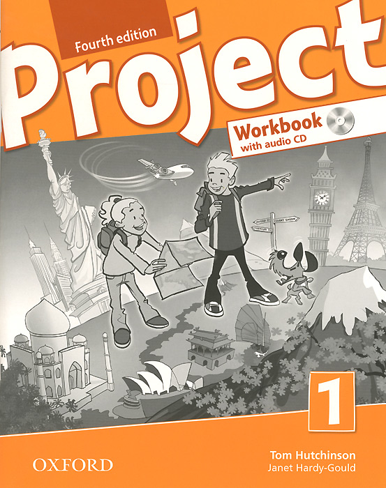 Project 1: Workbook (+ CD-ROM) davies paul a falla tim solutions 2nd edition upper intermediate workbook with cd rom