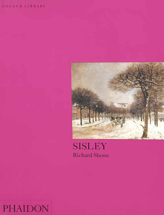 Sisley the history of england volume 3 civil war