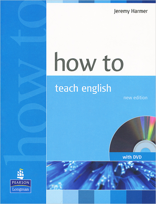 How to Teach English (+ DVD-ROM) a woman s guide to instant self protection 1 dvd