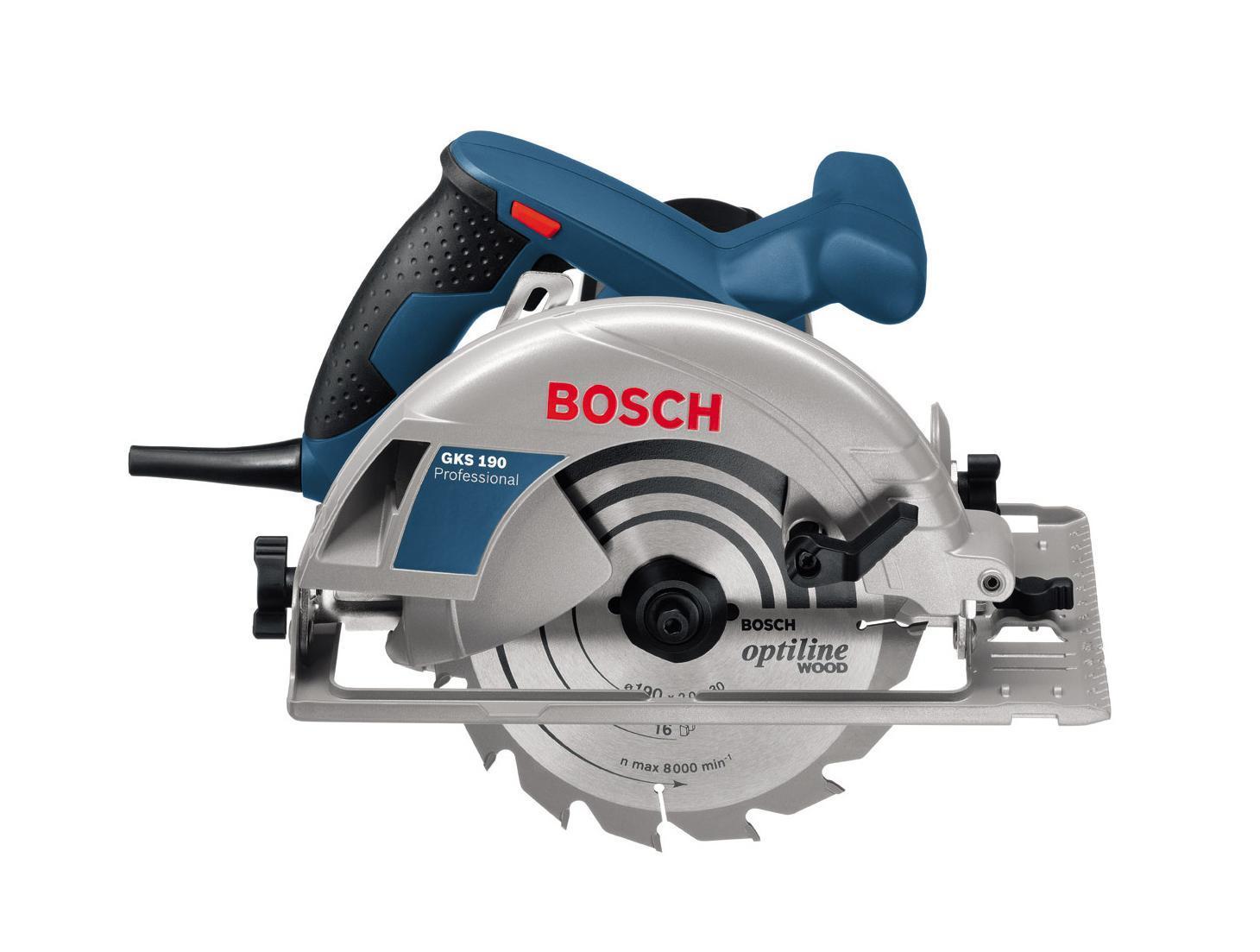 Bosch GKS 190 0601623000 – купить пилу, сравнение цен ... - photo#24