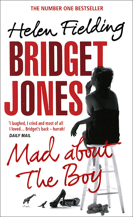 Bridget Jones: Mad About the Boy cd диск the doors when you re strange a film about the doors songs from the motion picture 1 cd