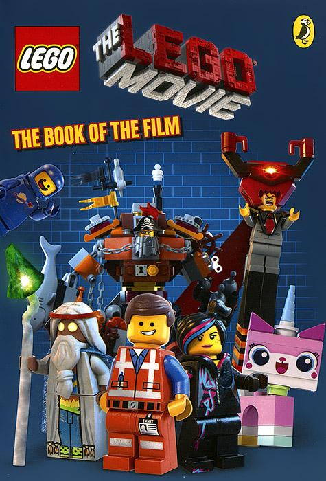все цены на  The Lego Movie: The Book of the Film  онлайн