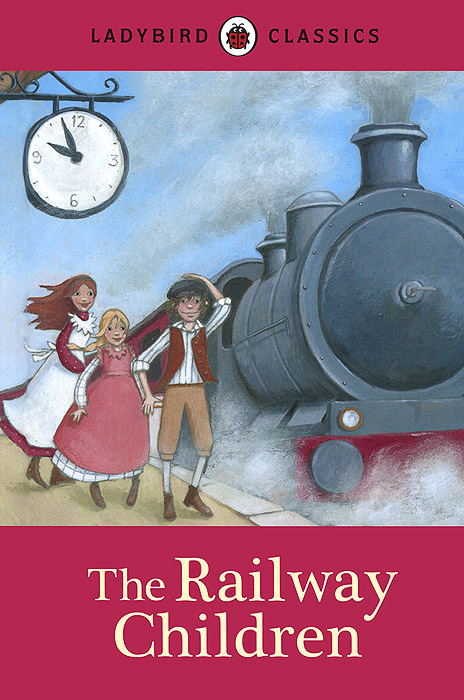 The Railway Children the classic of tea the sequel to the classic of tea library of chinese classic
