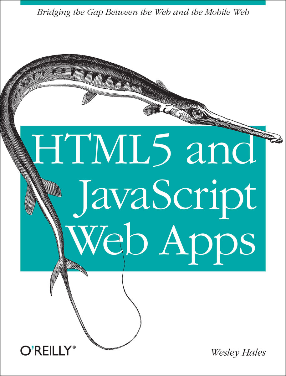 HTML5 and JavaScript Web Apps relation extraction from web texts with linguistic and web features