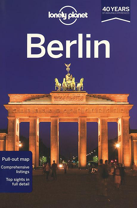 Berlin berlin free at last a documentary history of slavery freedom