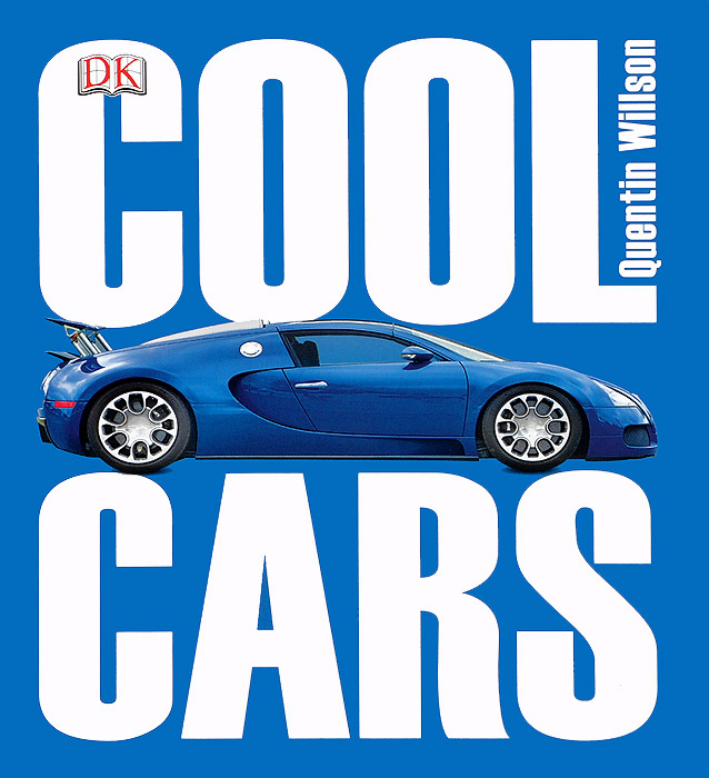 Cool Cars cars cars moving in stereo the best of the cars 2 lp
