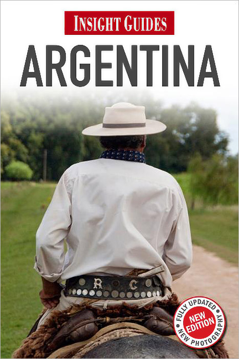 Argentina how to read a country house in association with country life