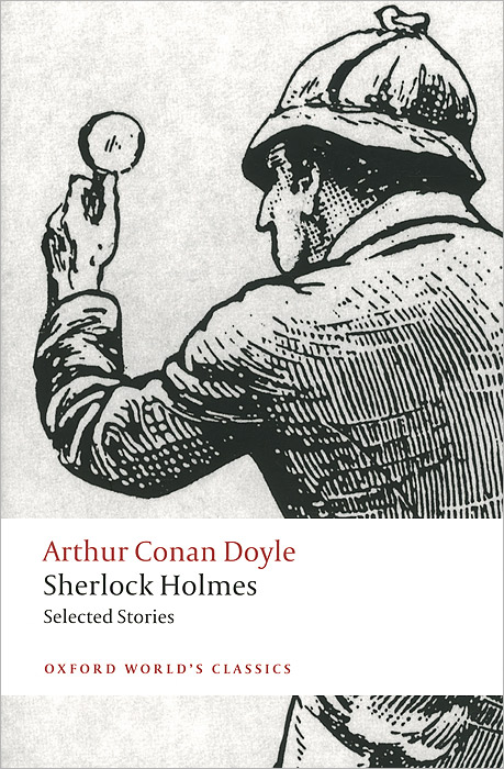 Sherlock Holmes: Selected Stories the adventures of sherlock holmes book chinese short stories book with pinyin and pictures for kids children