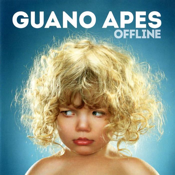 Guano Apes Guano Apes. Offline guano apes guano apes bel air 2 lp