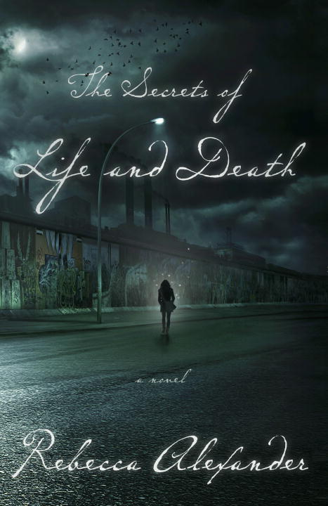 SECRETS OF LIFE AND DEATH, THE found in brooklyn