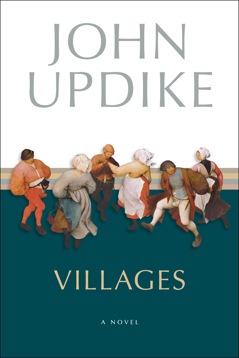 VILLAGES adultery