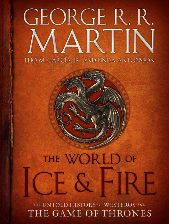 The World of Ice & Fire: The Untold History of Westeros and the Game of Thrones hot novel a song of ice and fire the game of thrones american drama extension war is coming theme pocket watch