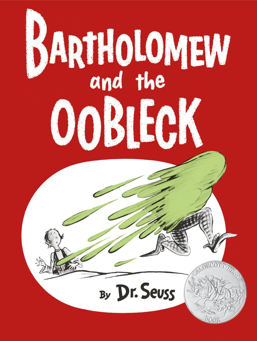 BARTHOLOMEW & OOBLECK(JKT ED) cotton cartoon t shirts