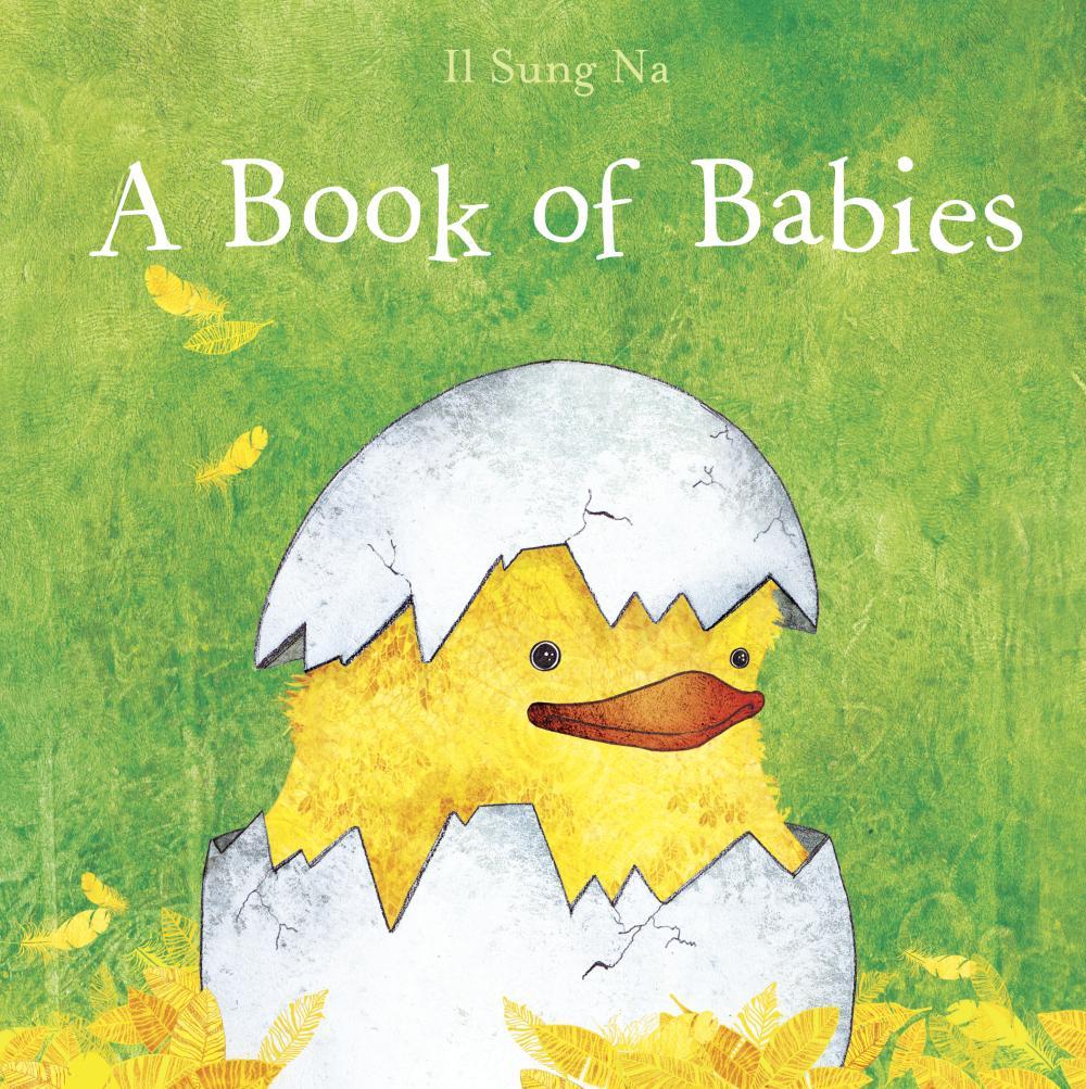 все цены на BOOK OF BABIES, A в интернете