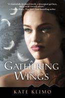 GATHERING OF WIN(CENTAURIAD#2)
