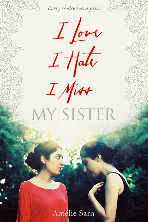 I LOVE I HATE I MISS MY SISTER norman god that limps – science and technology i n the eighties