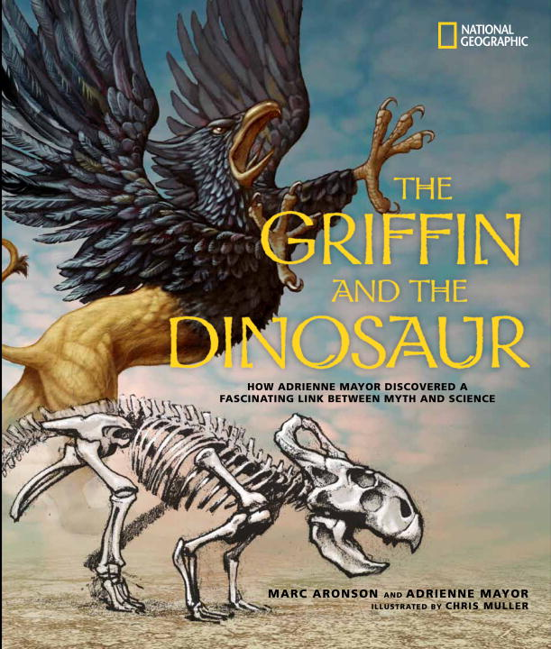 GRIFFIN AND THE DINOSAUR indiana jones and the army of the dead