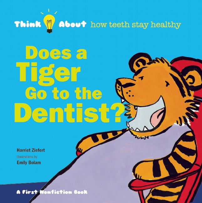 DOES A TIGER GO TO DENTIST? 30pcs in one postcard take a walk on the go dubai arab emirates christmas postcards greeting birthday message cards 10 2x14 2cm