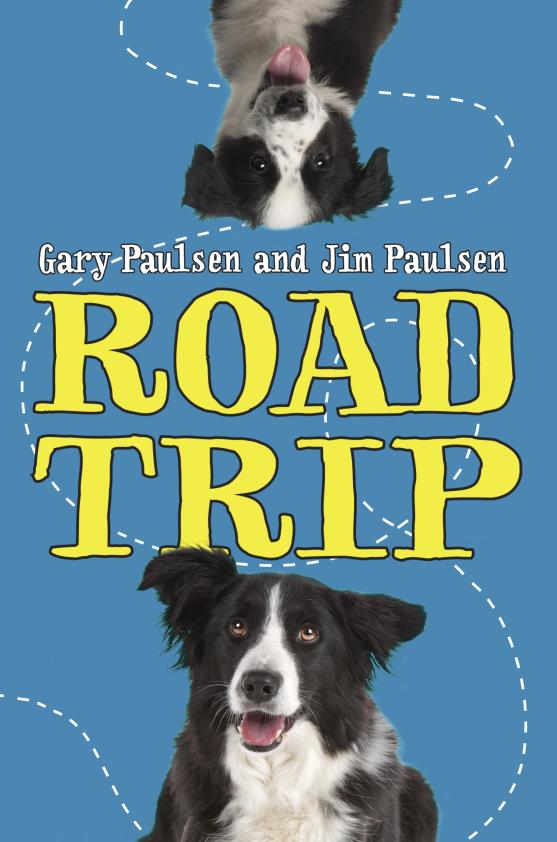 ROAD TRIP road trip usa eighth edition cross country adventures on america s two lane highways