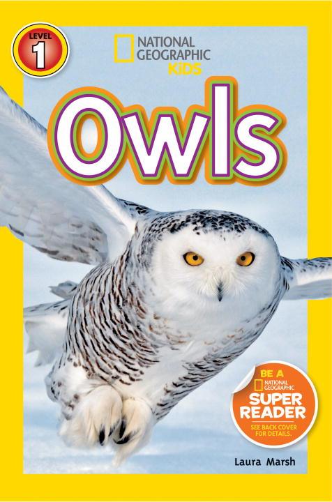 NGR OWLS