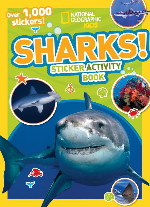 NGK SHARKS STICKERS ngk br8hs